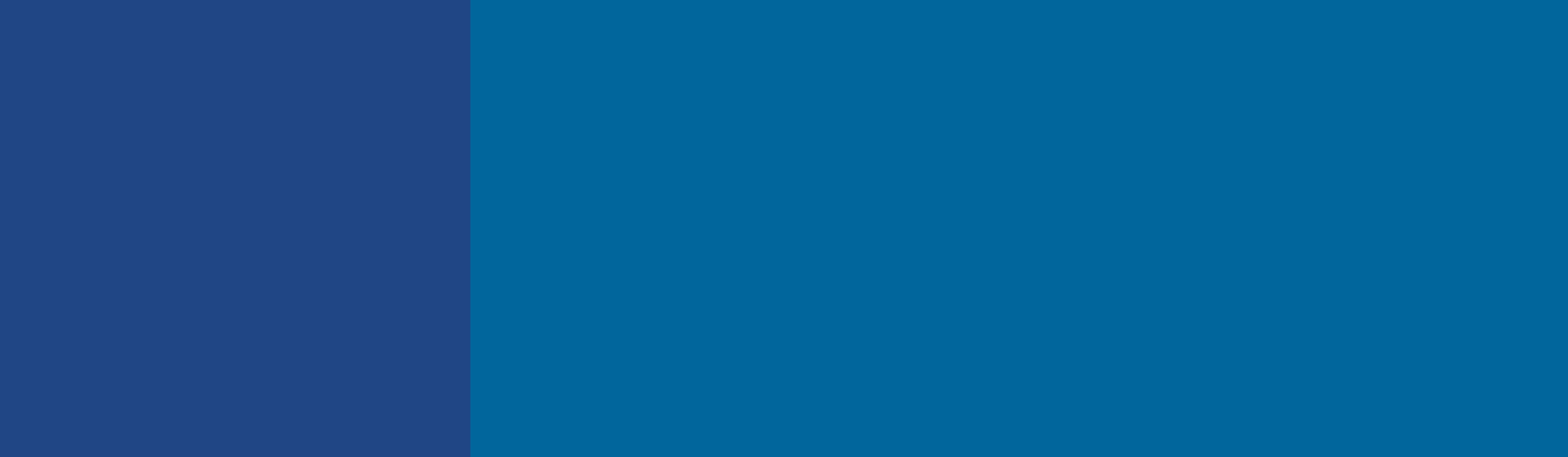 fond slider bleu pierrasec